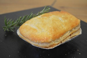 Small-Steak-Pie