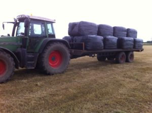silage-2014-012