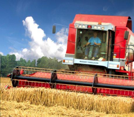 farm010