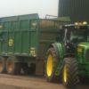 farm011