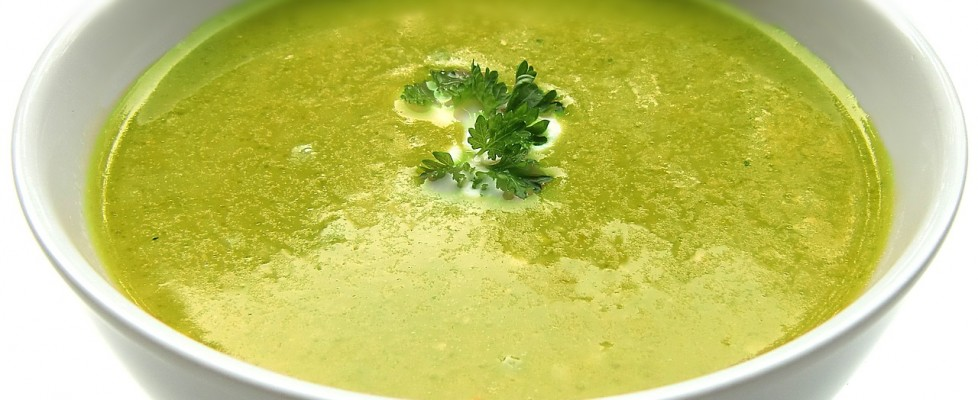 soup 570922_1280