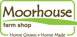 Moorhouse Farm Shop